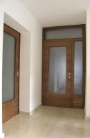 Drsna prehodna vrata