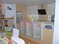 Kuhinja design