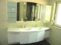 kopalniško pohištvo in oprema