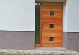 masivna-vhodna-vrata