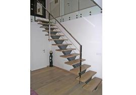 moderne-lesene-stopnice